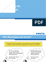 Kernel Tuning.ppt