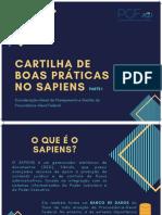 CartilhaBoasPráticasSAPIENS_impressão