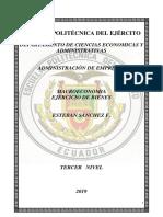 4581_EJERCICIOS_BIENES_Sanchez_Esteban.docx