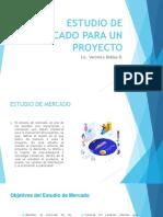 ESTUDIO DE MERCADO PARA UN PROYECTO.pptx