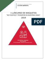 38831_7000910497_10-23-2019_194612_pm_BASES_DEL_CONCURSO_DE_MAQUETAS.docx
