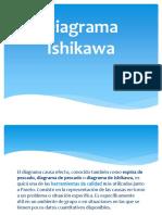 Diagrama Ishikawa.pptx