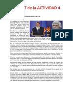 actividad ppt 4 - debate.A.docx