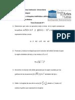 Aula virtual calculo integral 2do corte.docx