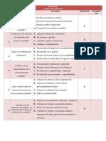 FORMATO DE REACTIVOS.docx