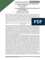 IJEBEA13-329.pdf