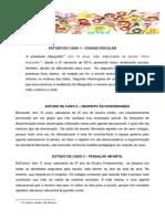 Educacao-EstudosdeCasos.pdf