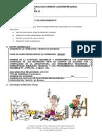 TALLER DE EMSAMBLE y DESENSAMBLE.pdf