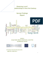 Final-Enduring-Love-Survey-Report.pdf