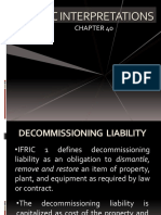 CFAS Chapter40 IFRIC Interpretations (Gutierrez-Ingat).pptx
