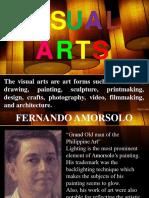 artist-for-contemporary-art.pptx