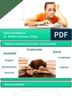 Clase_estres.pptx