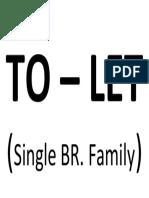 TO-LET.pdf