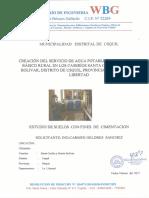 MECANICA_DE_SUELOS (1).pdf