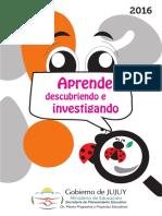 A-descubriendo-investigando-INICIAL.pdf
