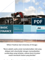 2 Introduction to Basic Finance-1