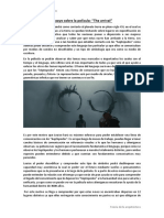 The-arrival-Jorge-Renato-Valle-Vásquez.pdf