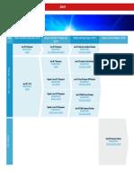 JavaCertificationMap.pdf
