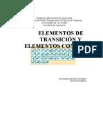 Elementos de Transición y elementos complejos.docx.pdf