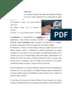 DEFINICIÓN DE PODOLOGÍA.docx