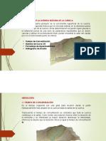 numero curva (1).pdf