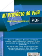proyectovida.ppt