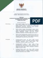 SK BUPATI ttg SPM KES.pdf