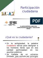 Participacion-ciudadana