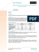 5c6a695323795-FICHA-SIKEN-DIET-MINI-BREAD-PS.pdf