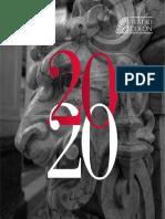 teatro-colon_guia-2020.pdf