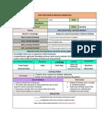 BIRTHDAY CIVIC EDUCATION IN ENGLISH.docx