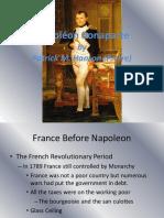 NapoleonBonaparte.pdf