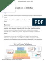 The Githubification of InfoSec - John Lambert - Medium.pdf