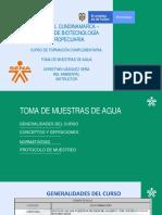Presentacion_Toma de Muestras_C_Vasquez_2019.pdf