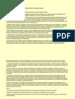 los principios y deberes del psicólogo desde la etnopsicología.docx