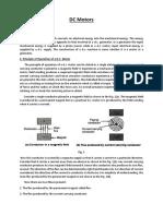 DC Motors.pdf