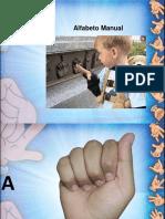 ALFABETO MANUAL - NUMERAIS.pdf