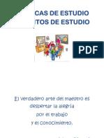 TECNICAS DE ESTUDIO MANUAL NUEVO.docx