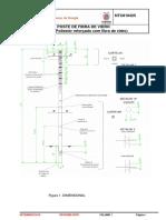 810425_201809_ Poste de Fibra.pdf