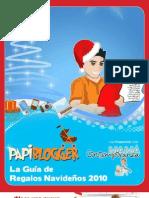 2010PapiHolidayGiftGuideSPANISH-3