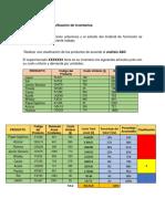 Evidencia control de inventarios.docx