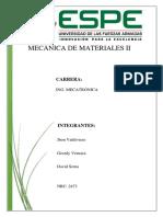 consulta unidad 2 (2).docx