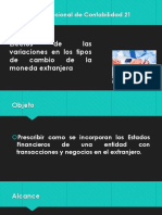 NIC 21.pptx