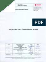 inspeccion para ensamble de bridas tabla de torque(X5).pdf