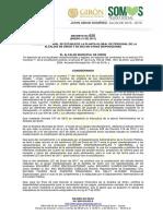 Decreto Nº 025 de 2017.pdf