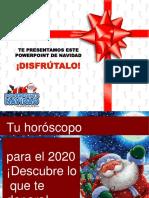 horoscopo-2020 BUENO.pps