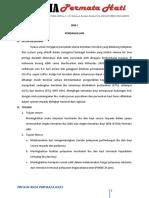 4. PROGRAM PONEK.docx