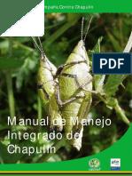 ManualChapulínGuanajuato.pdf