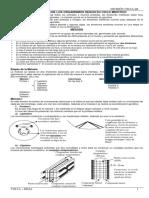 clases - capitulo 14 - meiosis nuevo.docx
