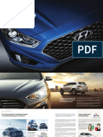 Hyundai_US Full_Line_2018.pdf